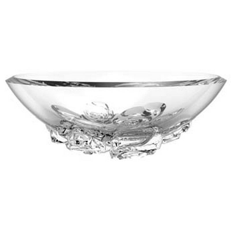 Adele Gioielli - ROSE MINI BOWL 12 CM - 125047