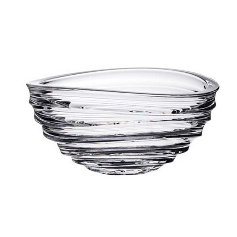 Adele Gioielli - 4 ELEMENTS - WATER - MINI BOWL - 125616
