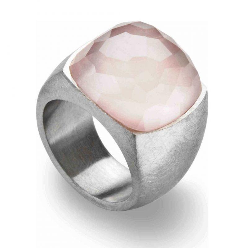 anello-donna-breil-eden-bj0475-in-acciaio-satinato-mis-12
