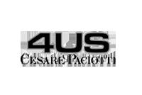 PACIOTTI 4US
