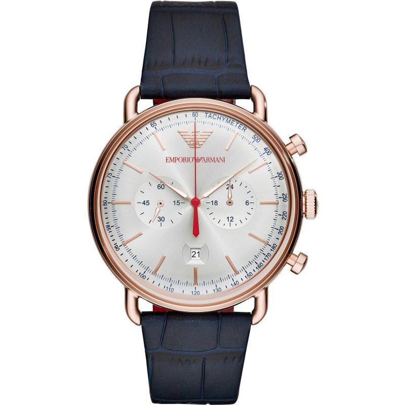orologio-cronografo-uomo-emporio-armani-ar11123_267977_zoom