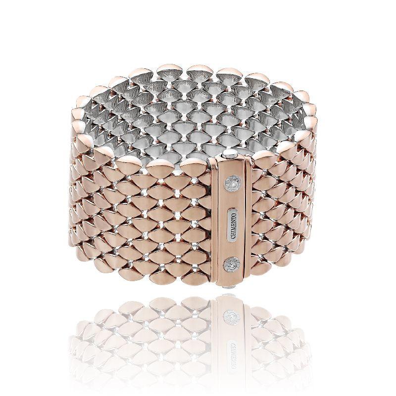 bracciale_double_mosaico