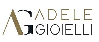 Adele Gioielli