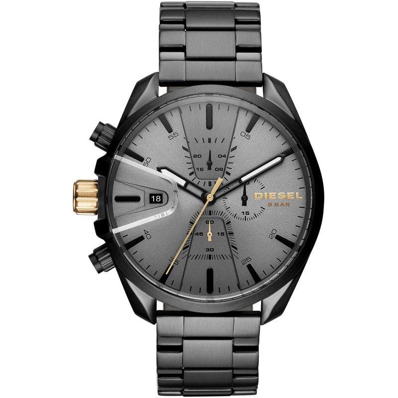 orologio-cronografo-uomo-diesel-ms9-dz4474_267610_zoom