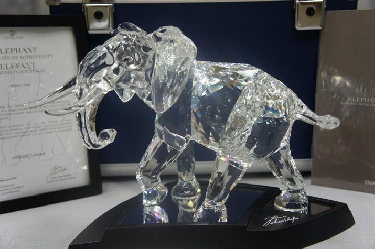 elefante-edizione-limitata-854407-anno-2006-swarovski