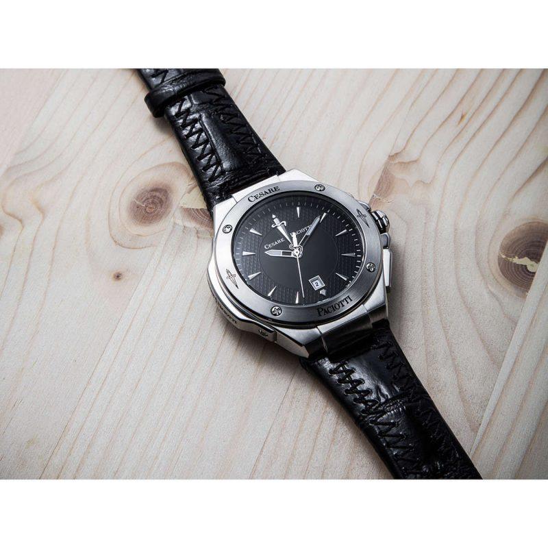 orologio-solo-tempo-uomo-cesare-paciotti-lake-tsst091_66848