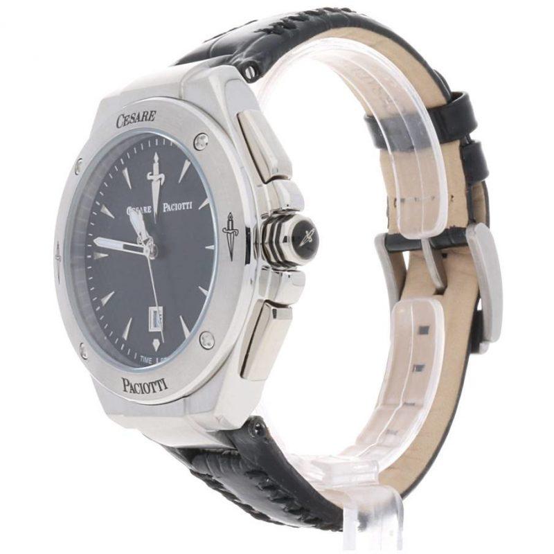 vendita-orologi-uomo-cesare-paciotti-tsst091_9591